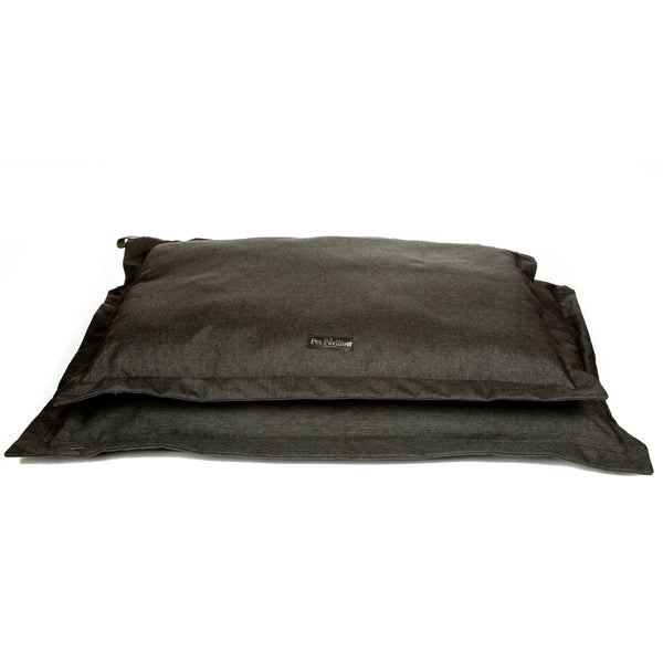 Cushion Bed