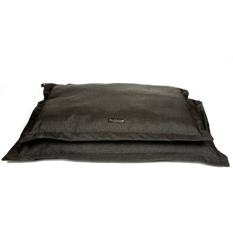 Notting Hill Cushion Bed