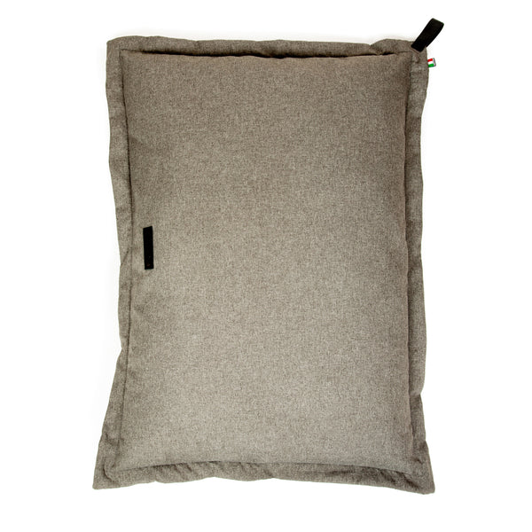 Chelsea Cushion Bed