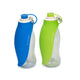 New Leaf of Life : Water Bottle