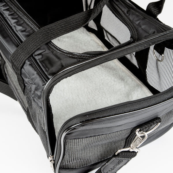 Sherpa : Original Deluxe Travel Bag