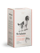 McAdams Free Range Chicken & Scottish Salmon Medium Breed 5kg