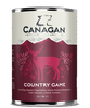 Canagan Country Game (Wet)