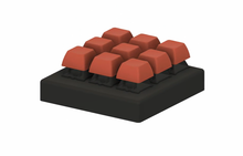 Load image into Gallery viewer, MacroPad (Preorder)