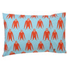 Kip and Co | Pillow Case | Save The Orangutans