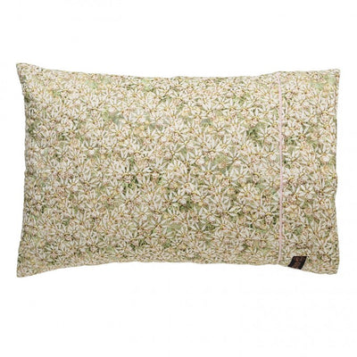 Kip and Co | May Gibbs | Quilted Pillow Case | Petals
