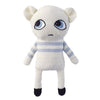 Lucky Boy Sunday | Baby Friend | Velvet Soft Toy | Mause