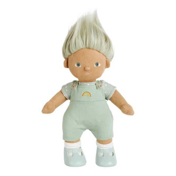 Olli Ella | Dream Dinkum Doll | Cricket