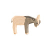 Ostheimer | Wooden Toy | Goat Small