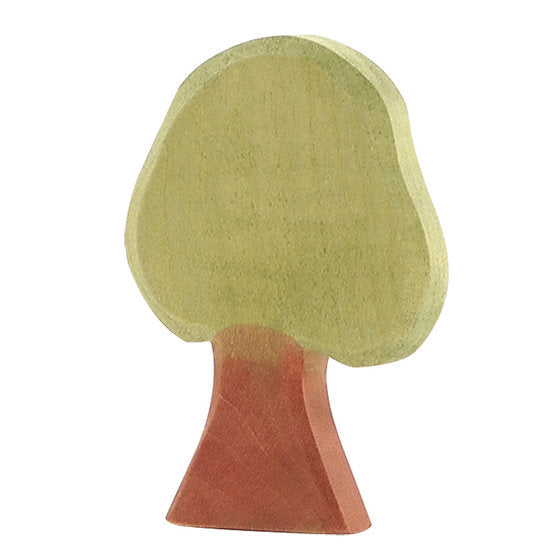 Ostheimer | Wooden Toy | Small Tree | Linden