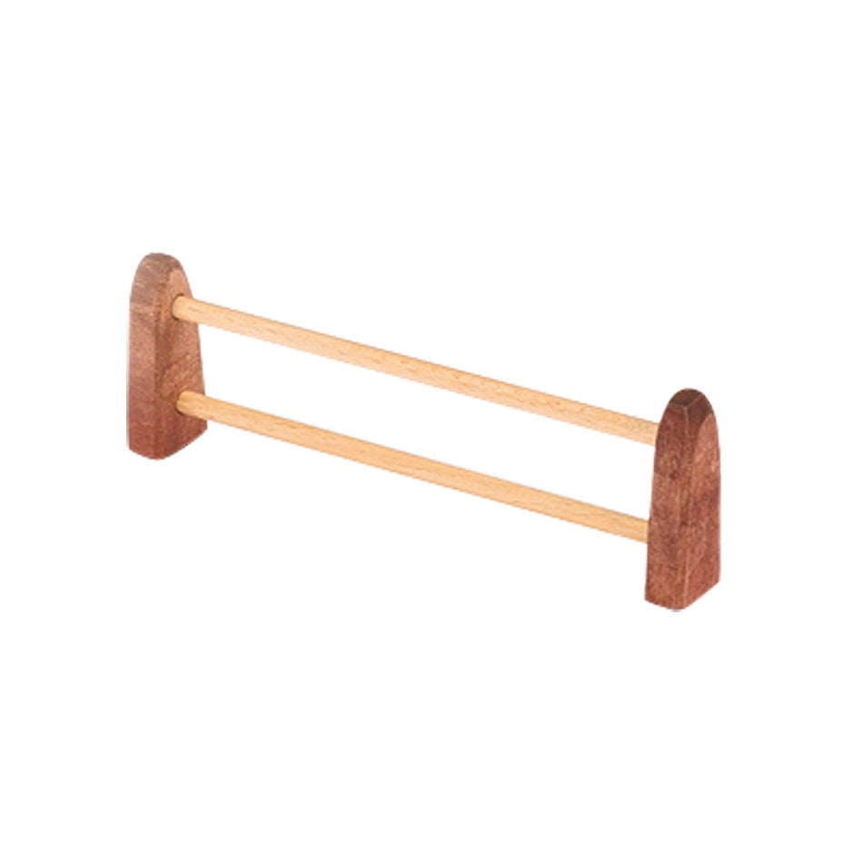 Ostheimer | Wooden Toy | Fence Small