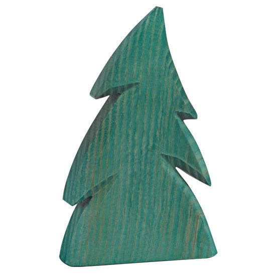 Ostheimer | Wooden Toy | Spruce Small Tree