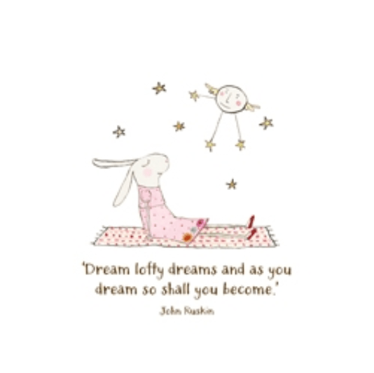 Twigseeds | Greeting Card | Wishes Series