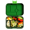 Brooklyn Green Yumbox Original Bento Lunchbox