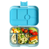 Liberty Blue Original Yumbo Bento Lunchbox