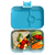 Yumbox | Panino Lunch Box | Bento Box | Liberty Blue