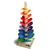 Magic Wood | Marble Sounding Tree | Small 48cm