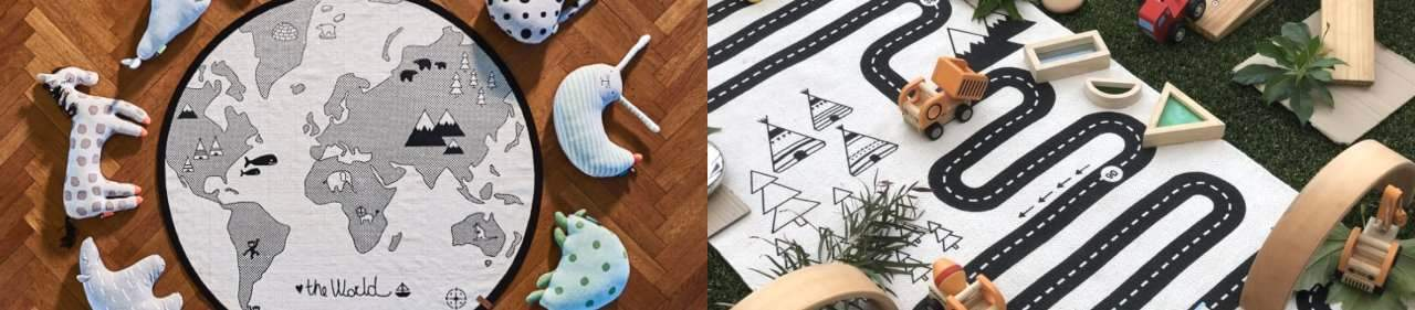 Wooden Toys for Babies, Toddlers & Kids | www.milktooth.com.au