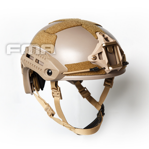 FMA MT Helmet Cover