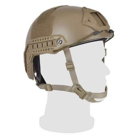 Emerson gear helmet cover