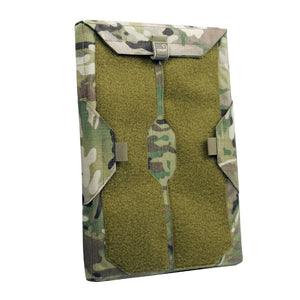 "14.5"" Padded Laptop Sleeve (6675075203230)"