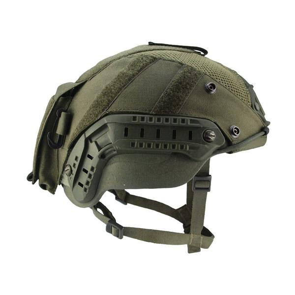 Ops Core Helmet Cover Multicam (3936058671173)