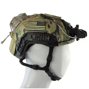 United Shield Spec Ops Delta Helmet Cover