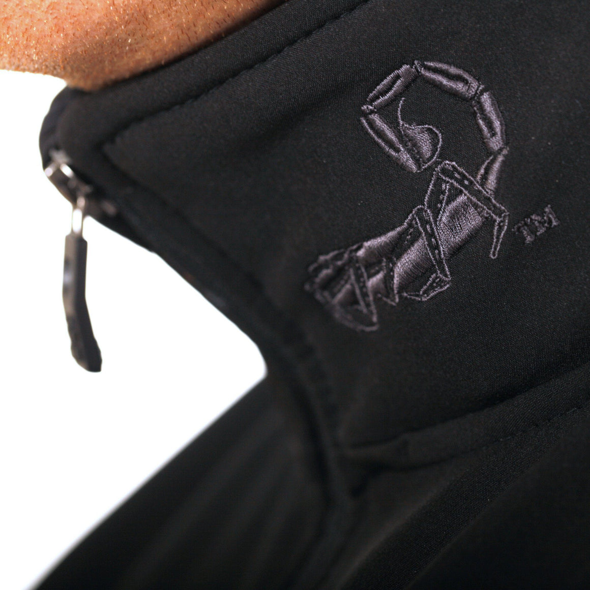 Battle Element™ Soft Shell Jacket-Black, ,  - Agilite (345436843)