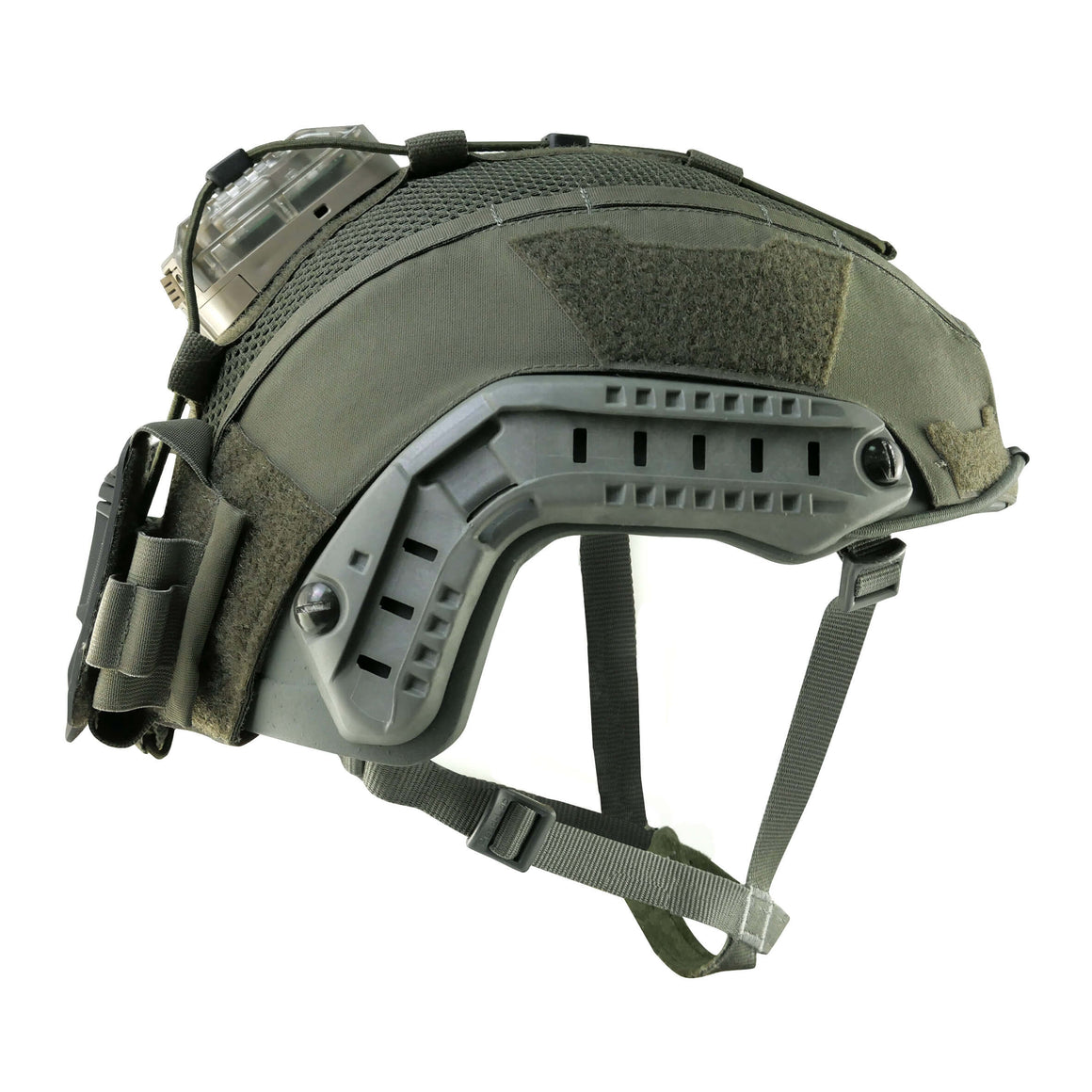Ops Core Fast ST/XP Helmet cover