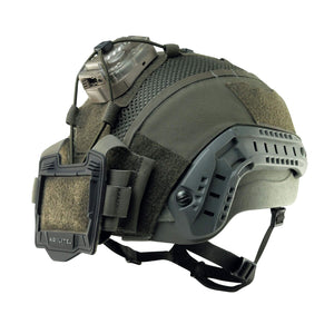 Ops-Core Sentry XP Mid Cut Helmet cover