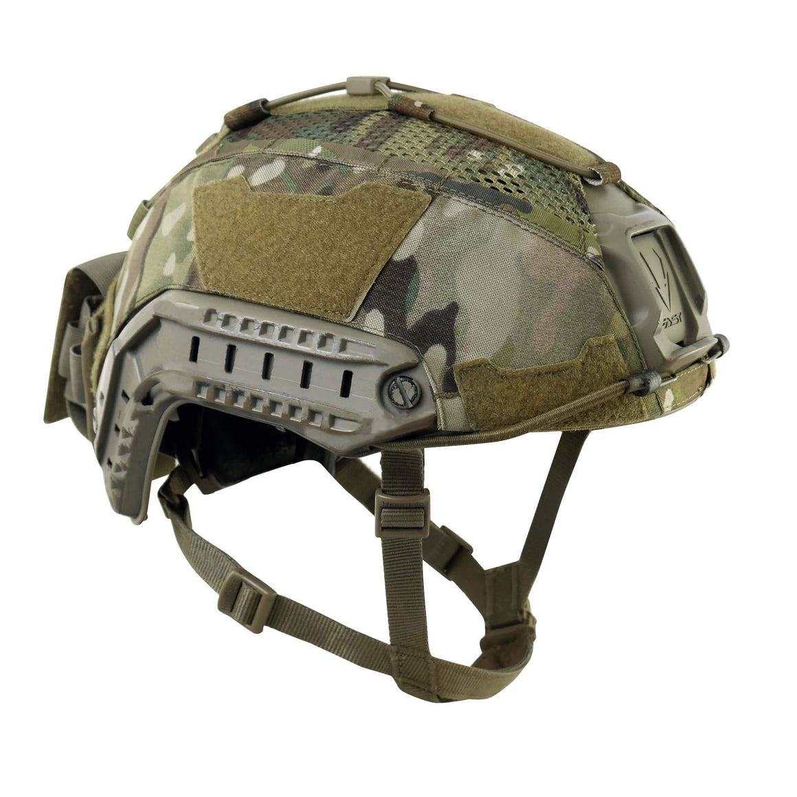 Ops-Core Bump Helmet Cover (4613367988357)
