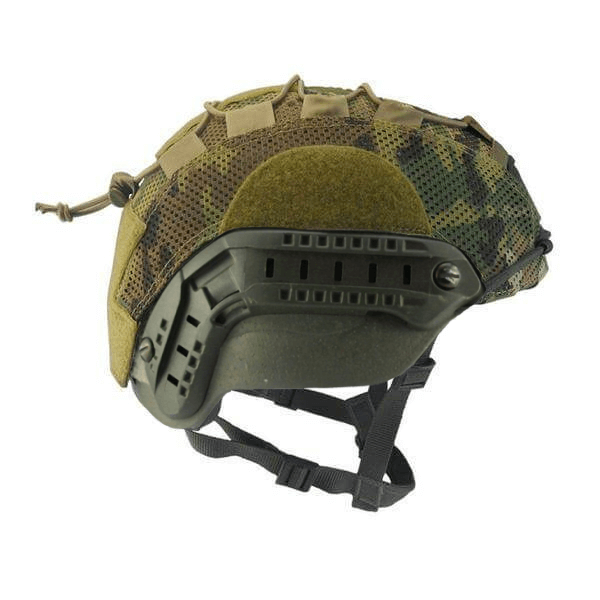 OPS Core Sentry XP Helmet Cover Mohawk AIR - Agilite