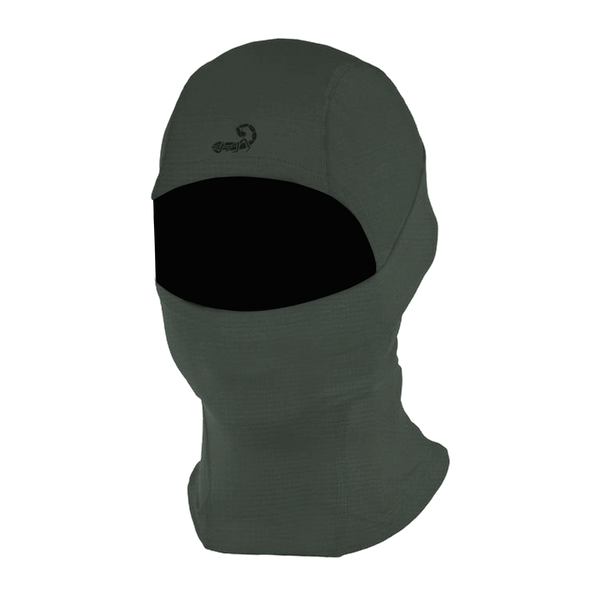 SF Balaclava   NEW 2017 VERSION!, ,  - Agilite (312664447)