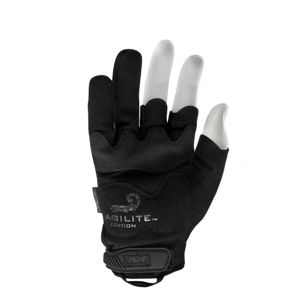 Mechanix M-PACT® Agilite Edition (3944035614789)