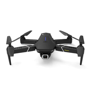 RC Quadcopter Drone Helicopter with 4k camera