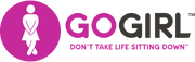 GoGirl Store