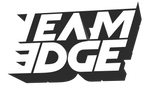 Team Edge Merch