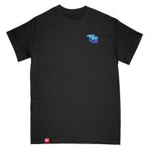 Load image into Gallery viewer, 80's Tee