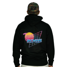 Load image into Gallery viewer, 80's Hoodie