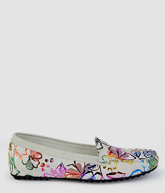 NEW LADIES SLIP ON WOMENS FLAT SNEAKERS TRAINERS PLIMSOLLS LACE UP SHOES SIZE UK