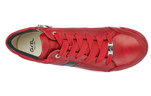 ARA ACHILLES RED