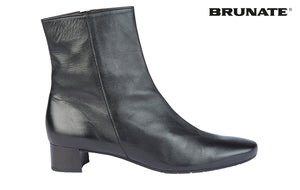BR ECCO LEATHER