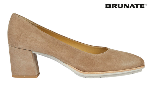 BR PUCCINI TAUPE