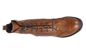 don martins shoes
