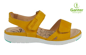 GAN HONEY YELLOW