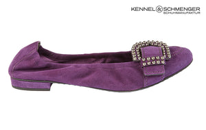 KEN CREATIVE PURPLE