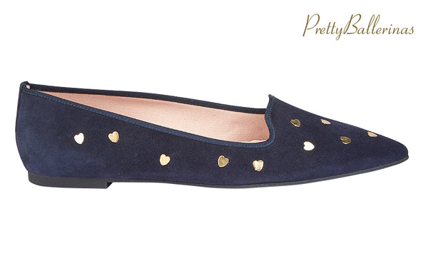 save off b98c2 26785 Women's plus size shoes by Pretty Ballerina Tagged