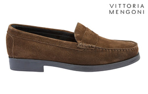 VM DOLPHIN BROWN