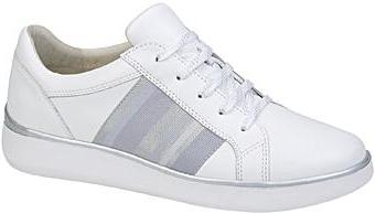 WAL HOLIDAY WHITE(GREY)