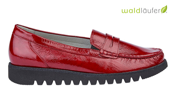 WAL MAGIX RED